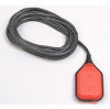 Tilt Float Switch -- M4189