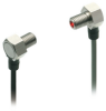 KEYENCE Heavy-Duty Photoelectric Sensor -- PX-H71TZ -- View Larger Image