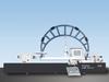 Universal and High End Length Calibration Measuring Instrument - Precimar -- ULM S-E