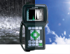 EPOCH LTC Flaw Detector -- EPOCH LTC Flaw Deflector -Image