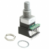 Encoders -- GH7698-ND