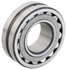Explorer Spherical Roller Bearing -- 22205E - Image