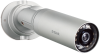 HD Mini Bullet Outdoor IP Camera -- DCS-7010L -- View Larger Image