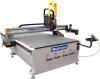 CNC Router -- 3000 Series