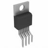 Linear - Amplifiers - Instrumentation, OP Amps, Buffer Amps -- 296-23089-5-ND -Image
