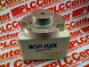 KOP FLEX 50-EHUBCX00335 ( COUPLING HUB ALUMINUM ) -Image
