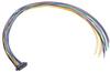 Rectangular Cable Assemblies -- 952-M80-FF22068F2-0450L-ND -Image