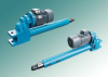 High Performance Screw Jack Gearbox -- HS 10