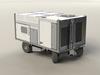 Nordic? Environmental Control Unit -- Thor® 200