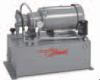 Low Profile Power Unit - Image