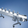 Doboy Double Belt Conveyor -- DB - Image