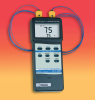Traceable® Dual-Channel Thermometer -- Model 4029