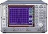 Vector Network Analyzer, 20 kHz to 8.8 GHz -- Rohde & Schwarz ZVC