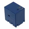 Current Sensors -- 398-1038-ND - Image
