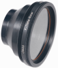 F-Theta-Ronar Lenses 515-540/532 nm