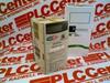 DRIVE AC 240VAC 1/4HP MICRO-VFD -- FRE52002K