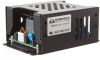 Switching Power Modules, 100 Watt Universal Input for Medical Applications -- MUI100 - Image