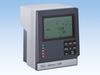 Compact Amplifier -- C1208 / C1216 - Image