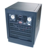 AC-DC Power Supply -- B2487-Y