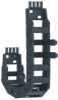 E-Chain System® E2 Mini -- B15
