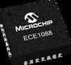 I/O Expansion / Legacy I/O Products -- ECE1088
