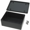 Boxes -- HM1546-ND -Image
