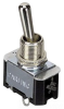 Specialty Toggle Switch -- 35-076 - Image