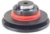 TGB Series Shock Guard -- TGB50-H -Image