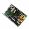 AC DC Converters -- 271-2661-ND