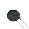 Inrush Current Limiting Power Thermistors -- ST2R510B -Image