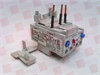ALLEN BRADLEY 193-EA4FB ( ALLEN BRADLEY,193-EA4FB, 193EA4FB, SOLID STATE OVERLOAD RELAY,AUTOMATIC / MANUAL RESET,3.7-12A ) -- View Larger Image