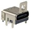 USB Connectors -- KUSBX-SMTTH-CSE-F2-BTR - Image