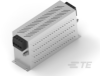 3-Phase Filters -- 3-1609968-4 -Image