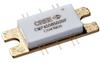 RF & MW Power Amplifier -- CMPA5585030F -Image