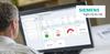 SITRANS store IQ Smart Monitoring Application -Image