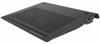 Zalman NC2000 Widescreen Cooler for 17-20