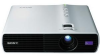 Sony VPLDX11 Multimedia Projector -- VPLDX11