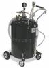 Vacuum Oil Evacuator -- TLS374
