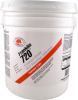 Franklin 720 Contract Grade Multi-Purpose Adhesive -- 9204