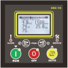 Manual and Remote Start Unit for Generator Controllers -- DKG-119