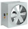Fiberglass Direct Drive Wall Ventilator -- 59 Series