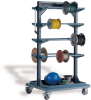 Multi-purpose Stand - Wire Spool Model -- WMA1032