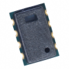 Humidity, Moisture Sensors -- 235-1338-ND -Image