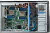 Intel® Workstation System P4304CR2LFKN - Image