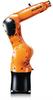 Compact 6 axis Articulated Robot -- KR 6 R700 sixx WP (KR AGILUS)