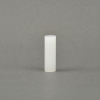 3M 3764 TC Hot Melt Adhesive Clear 0.625 in x 2 in Stick -- 3764 TC