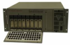 Rackmount RAID Array -- 5174BSCSI