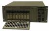 Rackmount RAID Array -- 5174ASCSI - Image