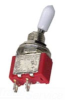 Specialty Toggle Switch -- 35-006 - Image