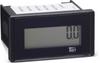 High Voltage AC Hour Meter -- 720-6300